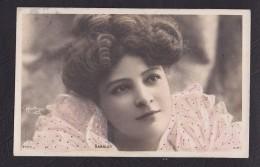 Reutlinger - Barnley - Illustrateurs & Photographes