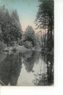 A Identifier Paysage - Cartes Postales