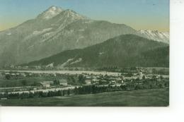 A Identifier Village Dorf - Cartes Postales