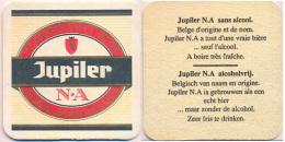 #D107-027 Viltje Jupiler - Sous-bocks