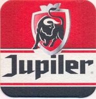 #D107-033 Viltje Jupiler - Sous-bocks