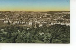 A Identifier Ville Stadt - Cartes Postales