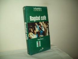 "Bagdad Cafè (La Repubblica 1993) ""di Percy Adion"" - Comedy"