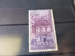 ESPAGNE TIMBRE OU SERIE COMPLETE  YVERT N°1058 - 1931-Aujourd'hui: II. République - ....Juan Carlos I