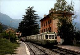 06 - SOSPEL - Train - - Sospel