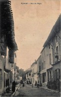 8030 : Eymet : Rue De L´Engin - France