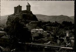 09 - FOIX - Foix
