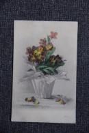 Pot De Fleurs - Fantaisies