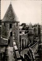11 - CARCASSONNE - - Carcassonne