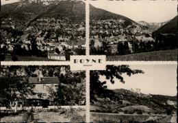12 - BOYNES - Multi Vues - Autres Communes