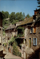 12 - SALLES-CURAN - Pareloup - Autres Communes