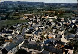 12 - RIGNAC - Vue Aérienne - Autres Communes
