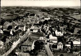 12 - MUR-DE-BARREZ - Vue Aérienne - Autres Communes