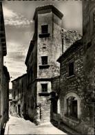 13 - LES BAUX-DE-PROVENCE - - Les-Baux-de-Provence