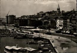 13 - MARSEILLE - Vieux-Port - Vieux Port, Saint Victor, Le Panier