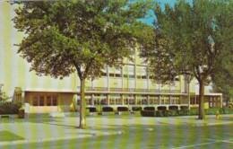 Indiana Hammond High School - Hammond