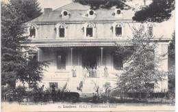 LUCHON - Etablissement Ramel - Luchon