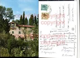 472778,Toscana Firenze Loppiano Villa Eletto - Firenze