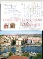 472710,Sardegna Olbia-Tempio Arcipelago Di La Maddalena Cala Gavetta Totale - Olbia