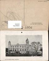 452954,India Calcutta Kalkutta Up-to-Date Store Gebäude - Indien