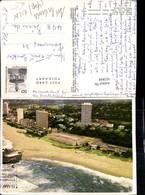 452848,South Africa Natal Amanzimtoti Inyoni Rocks Teilansicht Strand - Südafrika