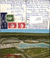453944,Alberta Happy Valley Schwimmbad Pool - Alberta