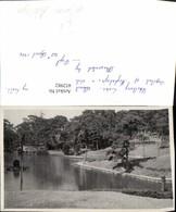 452982,Foto AK India Meghalaya Shillong Lake See - Indien