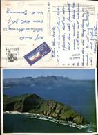 452868,South Africa Cape Point Küste Felsen - Südafrika