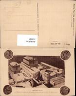 452987,Lebanon Baalbek Temples De Jupiter Tempel - Libanon