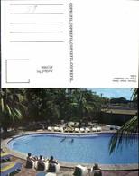453906,Cuba Playa De Varadero Piscina Hotel Oasis Pool - Ansichtskarten
