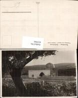 452990,Palästina Bethlehem Tombeau De Raches Grabmal - Ansichtskarten