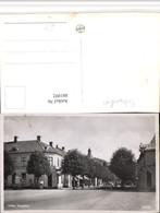481092,Sweden Vara Torggatan Straßenansicht - Schweden