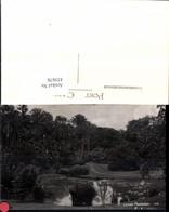 455678,Indonesia Jakarta Kebun Raya Bogor Lands Plantentuin Botanischer Garten - Indonesien