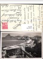 481741,Brazil Rio De Janeiro Praca Paris Teilansicht Park - Brasilien