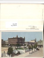 481732,Uruguay Montevideo Plaza Cogancha Platz - Uruguay