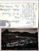 481739,Brazil Rio De Janeiro Praca Pariz Park - Brasilien