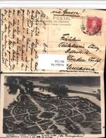 481728,Argentina Buenos Aires Rosedal Y Lagos Palermo Park - Argentinien