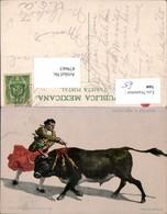 479663,Estocada A Volapie Torero Stierkampf Stier - Stierkampf