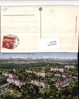 481879,Aarau Aargauische Kantonale Krankenanstalt Kt Aargau - AG Aargau