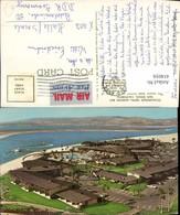 454058,California San Diego Oceanhouse Hotel Mission Bay Bucht - Postcards