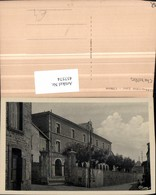 457574,Rhone-Alpes Loire Chazelles-sur-Lyon Hopital Hospital - France