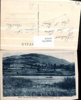 457674,Rhone-Alpes Savoie Chambery La Thuile Lac See - Frankreich