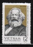 VN 1968 MI 533 - Vietnam