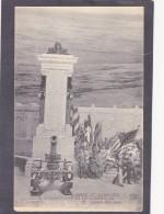 Old Post Card Ofl Chine Et Amerique,La Grande Guerre, France,J41. - France