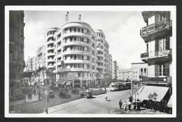 CAIRO Sharia Soliman Pasha (Lehnert & Landrock) Egypte - Le Caire