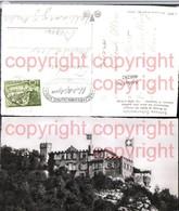460282,Baden Schloss Schartenfels Kt Aargau - AG Aargau