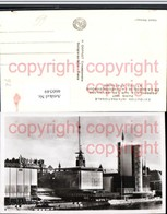 460549,Ausstellung Exposition Internationale Paris 1937 Pavillons Tchecoslovaquie - Ausstellungen
