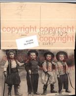 460739,Jeunes Bretons Frankreich Kinder Volkstypen - Europe