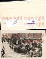 460523,Foto AK 10. Deutsches Sängerbundesfest Wien 1928 Parade - Ausstellungen