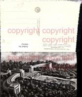 460542,Ausstellung Exposition Internationale Paris 1937 Palais Trocadero - Ausstellungen